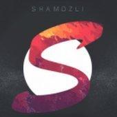 Shamozli