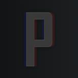 P4ndem1c