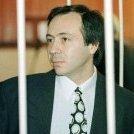 Juozas Spaznikovas